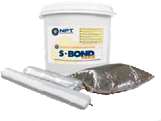 woodflooring_S-Bond-Flex4